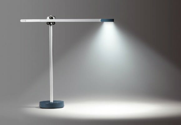 Pesquisadores descobrem como prolongar ainda mais o tempo de vida de lâmpadas de LEDs.