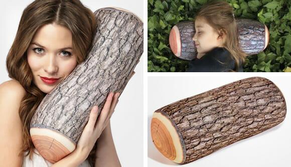 almofada-tronco