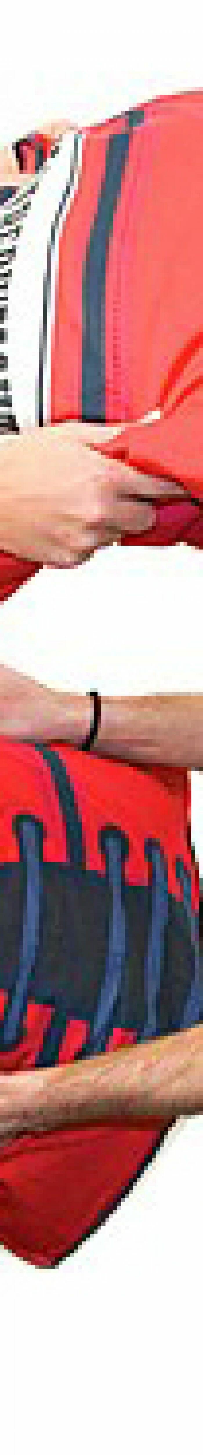 Faça guerra de travesseiros com as Boxing Glove Pillow Cases