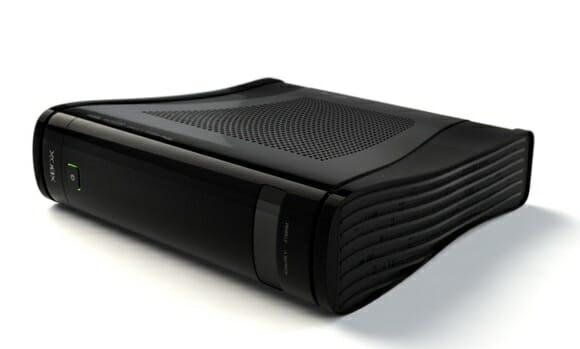 Projeto conceito revela como será o próxima versão do Xbox