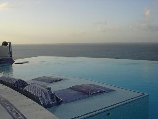Mes Amis Resort (local desconhecido)