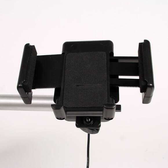 Carregador USB para Bicicletas: Aproveite suas pedaladas para carregar seus gadgets!