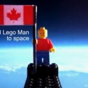 minifig-lego-espaco
