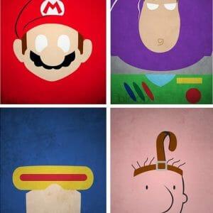 personagens-min