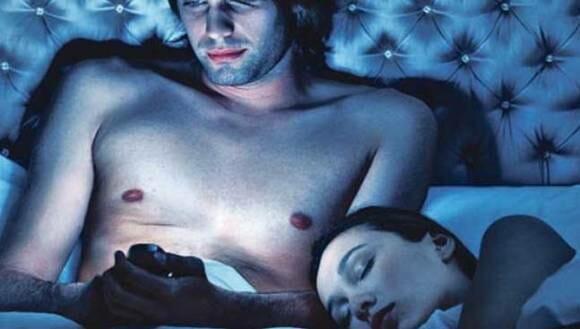 """Usuários compulsivos de smartphones sentem """"vibrações fantasmas"""", aponta estudo"""
