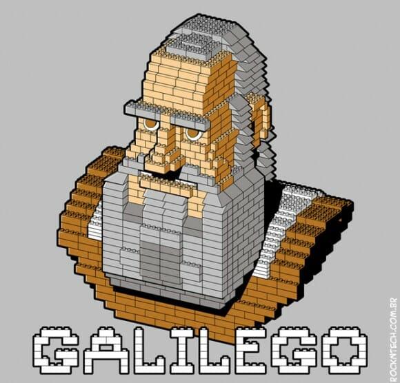 FOTOFUN - GALILEGO