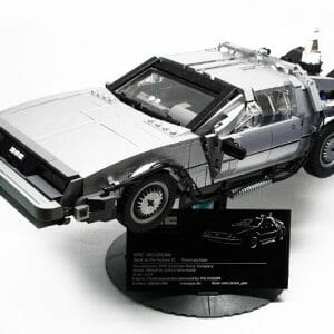 replica-lego-delorean_1