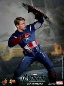 action-figure-capitao-america_12
