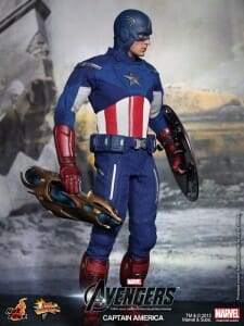 action-figure-capitao-america_2