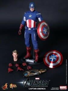 action-figure-capitao-america_5