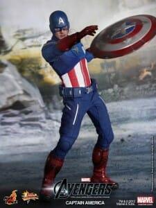 action-figure-capitao-america_6