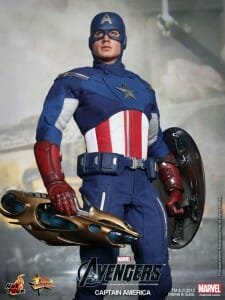 action-figure-capitao-america_7