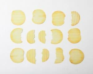 bloco-notas-batata-frita_2