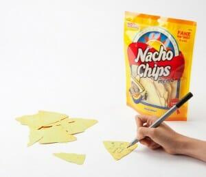 bloco-notas-nacho_1