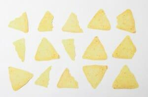 bloco-notas-nacho_2