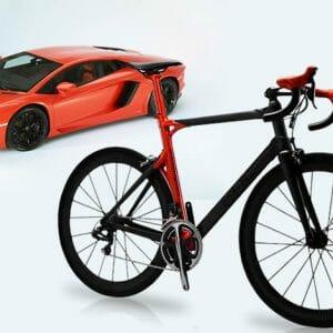 bmc-lamborquini-bike_1