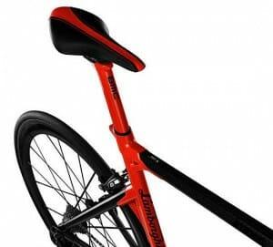 bmc-lamborquini-bike_2