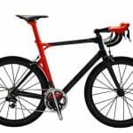 Bicicleta Lamborghini de US$ 26 mil será lançada em edição limitada
