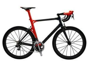 bmc-lamborquini-bike_4