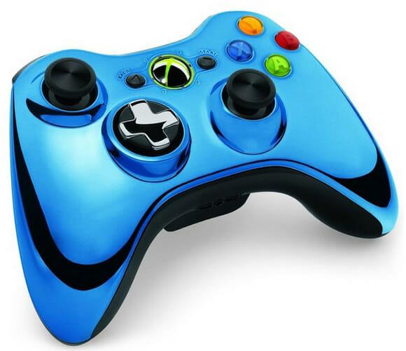 será compatível com praticamente todos os modelos de Xbox 360
