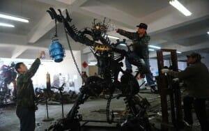 transformers-theme-park_8