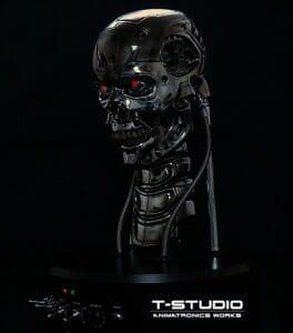busto-t-800-animatronics_1