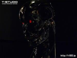 busto-t-800-animatronics_6