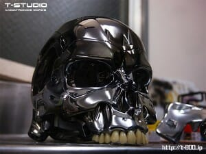 busto-t-800-animatronics_7