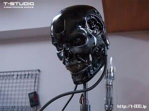 busto-t-800-animatronics_8