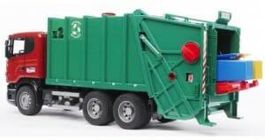 garbage-truck_1