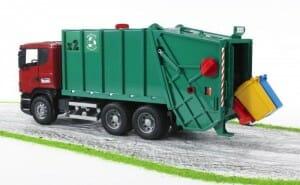 garbage-truck_2