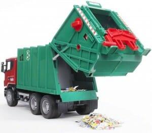 garbage-truck_4
