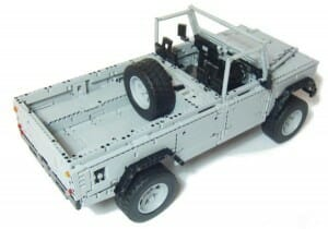 lego-land-rover-defender-110_2