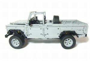 lego-land-rover-defender-110_3