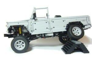 lego-land-rover-defender-110_4