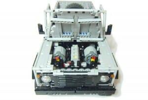 lego-land-rover-defender-110_5