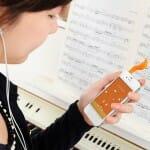 Cauda de Golfinho para iPhones, iPads e iPods pode ajudar a proteger o fio do fone de ouvido