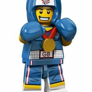 minifigs-lego-olimpiadas_2