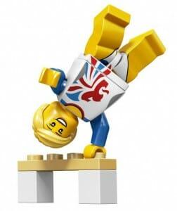 minifigs-lego-olimpiadas_3