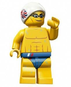 minifigs-lego-olimpiadas_5