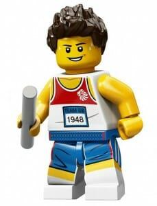 minifigs-lego-olimpiadas_8