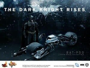 bat-pod_2