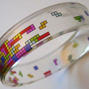 bracelete-tetris