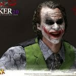 hot-toys-dx-joker-2.0_1