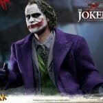 hot-toys-dx-joker-2.0_10