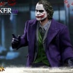 hot-toys-dx-joker-2.0_11