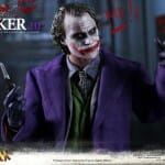 hot-toys-dx-joker-2.0_12