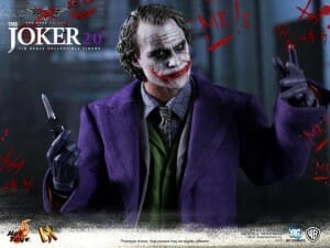 hot-toys-dx-joker-2.0_12