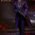 hot-toys-dx-joker-2.0_13