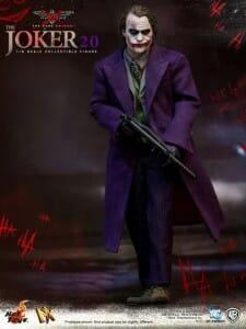 hot-toys-dx-joker-2.0_13